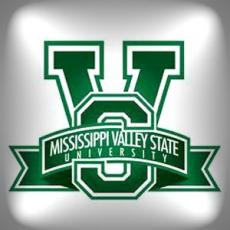 Mississippi_Valley_State_University_hbcupages_3