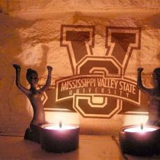 Mississippi_Valley_State_University_hbcupages_4