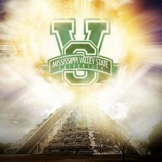 Mississippi_Valley_State_University_hbcupages_5