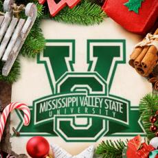 Mississippi_Valley_State_University_hbcupages_7