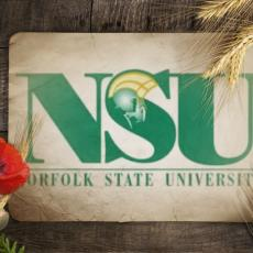 Norfolk_State_University_hbcupages_10