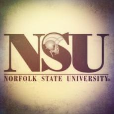 Norfolk_State_University_hbcupages_12