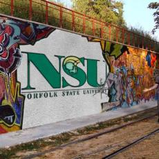Norfolk_State_University_hbcupages_13
