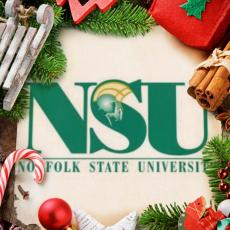 Norfolk_State_University_hbcupages_3