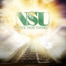 Norfolk_State_University_hbcupages_6