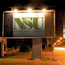 Norfolk_State_University_hbcupages_7