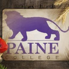 Paine_College_hbcupages_10