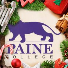 Paine_College_hbcupages_5