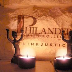 Philander_Smith_College_hbcupages_12