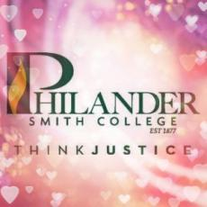 Philander_Smith_College_hbcupages_13