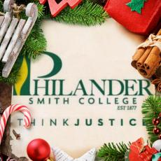 Philander_Smith_College_hbcupages_15