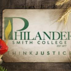 Philander_Smith_College_hbcupages_4