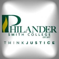 Philander_Smith_College_hbcupages_5