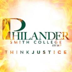 Philander_Smith_College_hbcupages_7