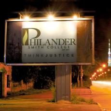 Philander_Smith_College_hbcupages_8