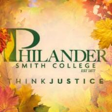 Philander_Smith_College_hbcupages_9