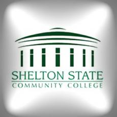 Shelton_State_Community_College_hbcupages_10