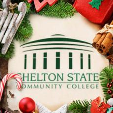 Shelton_State_Community_College_hbcupages_12
