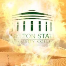 Shelton_State_Community_College_hbcupages_13