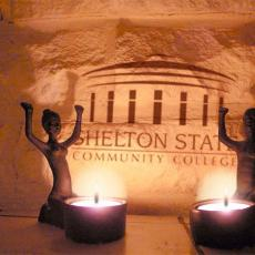 Shelton_State_Community_College_hbcupages_3