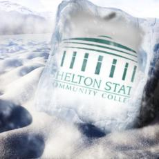 Shelton_State_Community_College_hbcupages_9
