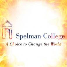 Spelman_College_hbcupages_11
