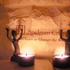 Spelman_College_hbcupages_14