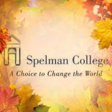Spelman_College_hbcupages_16