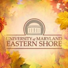 University_of_Maryland_Eastern_Shore_hbcupages_8
