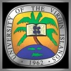 University_of_the_Virgin_Islands_hbcupages_3