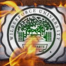 Wilberforce_University_hbcupages_5