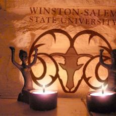 Winston-Salem_State_University_hbcupages_4