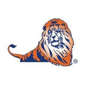Lincoln University of Pennsylvania logo