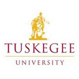 Tuskegee University logo