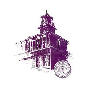 Arkansas Baptist College logo